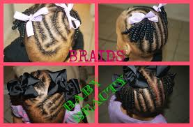 cornrows hair added jamis braid designz and dreads pinterest get ready with mya braided into 2 ponytails youtube