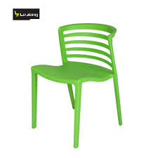 Green Plastic Outdoor Chairs Green Plastic Chair Green Plastic Chair Suppliers And