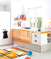 wickeltisch design design babyzimmer