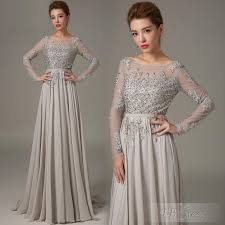 Tumblr Sexy Bride - 2016 modest sexy purple full lace mother of the bride dresses with