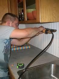 Kitchen Backsplash Ideas Cheap by Installing A Beadboard Backsplash Not Sure If These Are Useful