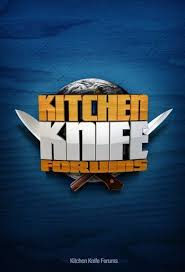 kitchen knives forum mobile application for kitchen knife forums kitchen knife forum