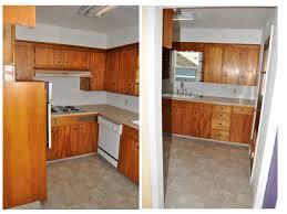 kitchen ceilings ideas home design minimalist kitchen design