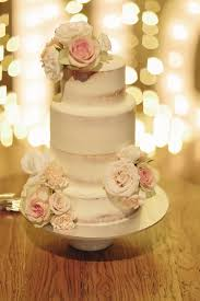 weddings and engagements u2014 vanilla pod