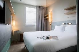 chambre hotel ibis budget hotel ibis budget gennevilliers