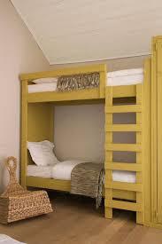 chambre vert kaki décoration peinture chambre vert et 98 toulouse 09280357