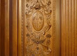 Main Door Flower Designs by Bedroom Single Bed Online Wood Carving Designs For Main Door