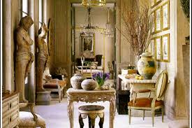 interior design country homes best interior design for country homes contemporary decorating