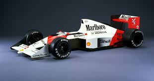f1 cars 8 memorable mp4 cars from mclaren s f1 history