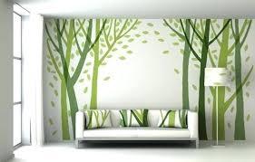 cheap kitchen wall decor ideas cheap kitchen wall decor ideas decorating for living room walls