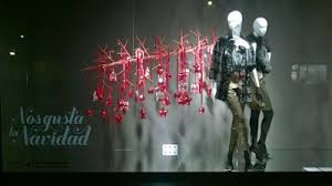 Christmas Shop Window Decorations Ideas by Christmas Store Window Display Ideas Page 4