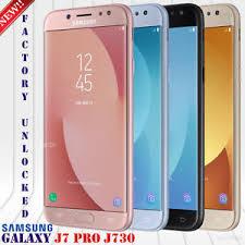 Samsung J7 Pro Samsung Galaxy J7 Pro Sm J730gm Ds Duos 16gb 32gb 5 5 Hd 13mp