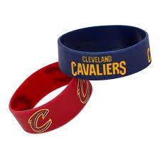 rubber wristband bracelet images Shop nba cleveland cavaliers set of 2 rubber wristband bracelet jpg