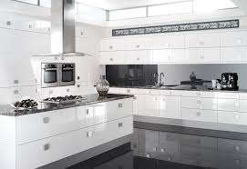 average price to install kitchen cabinets yeo lab com