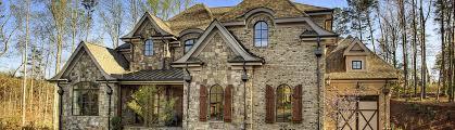 home design johnson city tn joe parham signature homes johnson city tn us 37615