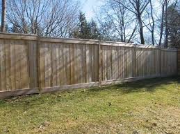 Backyard Fences Ideas by 42 Best Fence Images On Pinterest Cedar Boards Fencing And