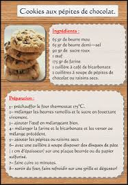 la recette de cuisine les recettes de cuisine 100 images recette facile recettes de