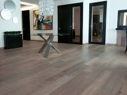 Laminate Flooring Nj Project Gallery The Chateau Collection Antique White Hardwood