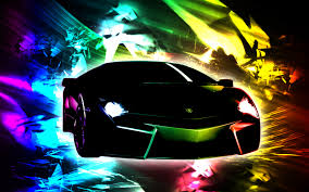 police lamborghini wallpaper cool lamborghini wallpapers wallpapers browse