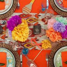 party ideas for dinner party ideas martha stewart