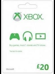 xbox money cards xbox live gift cards xbox live points microsoft points