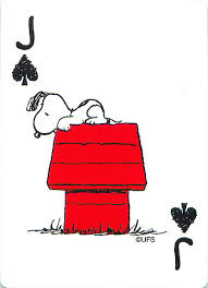 snoopy cards snoopy cards snoopy comic card