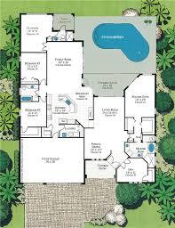 16 x 24 sle floor plan note all floor plans are 7141 wainscott ct sarasota fl 34238 mls a4215598
