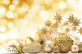 gold christmas gold wallpapers christmas hd desktop wallpapers 4k hd