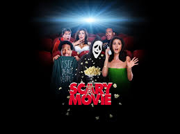 scary movie scary movie wiki fandom powered by wikia