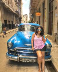 can i travel to cuba images 3 ways americans can still travel to cuba time in bites JPG