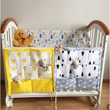 110 best baby bedding images on pinterest cots comforters and