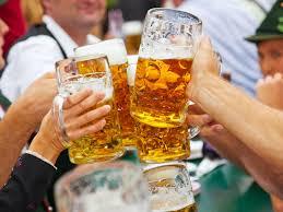 10 best german beers the independent