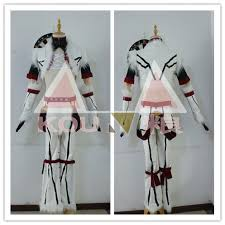 Monster Hunter Halloween Costumes Compare Prices Halloween Monsters Costumes Shopping Buy