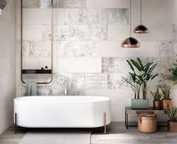 Best Modern Bathroom Best Bathroom Design Ideas Decor Pictures Of Stylish Modern Module
