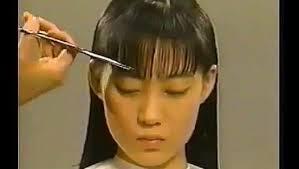 punishment haircuts for females long hair cut short free hair cutting videos video dailymotion