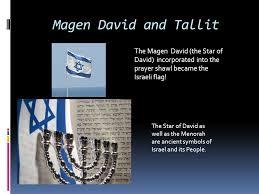 prayer shawl symbolism hebrew prayer shawl hebrew prayer shawl ppt