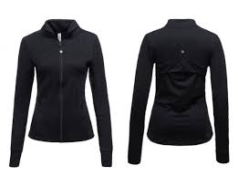 lululemon black friday lululemon black friday athletica yoga define jacket black