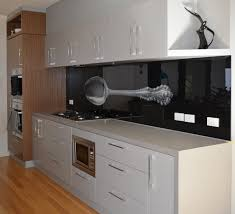coloured glass kitchen cooker splashbacks bathroom splashbacks