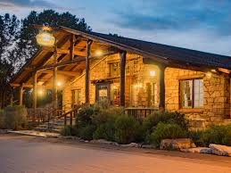 El Tovar Dining Room Grand Canyon Village South Rim Hotels Grand Canyon Deals