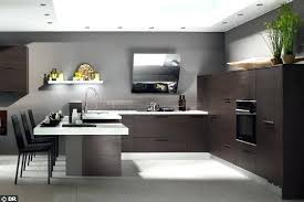 cuisine avec angle cuisine avec evier d angle cuisine angle beau photographie cuisine