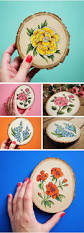 best 25 painting on wood ideas on pinterest art on wood wood