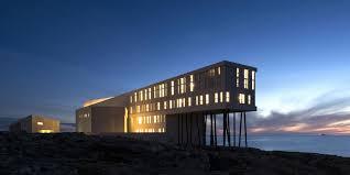 luxus hotel st john s nl luxury tours to newfoundland eastern canada entrée destinations