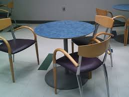 small round office table amazing design office furniture round table office furniture used