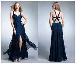 54 best dressespro prom dresses images on pinterest dresses 2014
