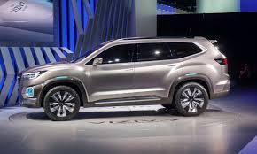 subaru viziv 7 2016 l a auto show new suvs autonxt