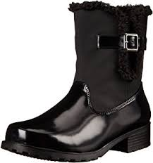 womens boots size 12 ww amazon com trotters s snowflake iii boot ankle bootie