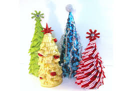 Diy Christmas Tree Decorations Youtube Engaging Diy Christmas Centerpieces Design With Clear Glass Vase