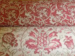 Home Decorator Fabric Plush Home Decorator Fabric Soul Blossoms Peacock Pleasing Decor