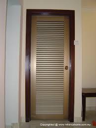 glass door design kitchen door designs with glass kitchen wooden