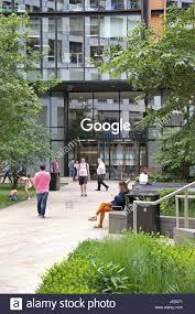 google office building stock photos u0026 google office building stock